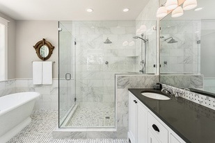 Bathroom Remodeling Colorado Springs